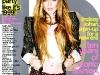 lindsay-lohan-nylon-magazine-april-2009-02