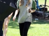 lindsay-lohan-on-set-of-labor-pains-05
