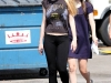 lindsay-lohan-on-the-set-of-labor-pains-2-01