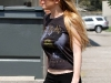 lindsay-lohan-on-the-set-of-labor-pains-2-04