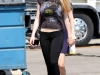 lindsay-lohan-on-the-set-of-labor-pains-2-09