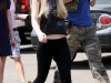 lindsay-lohan-on-the-set-of-labor-pains-2-12
