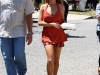 lindsay-lohan-on-the-set-of-labor-pains-in-los-angeles-07