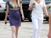 lindsay-lohan-on-the-set-of-labor-pains-01