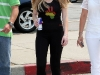 lindsay-lohan-on-the-set-of-labor-pains-05