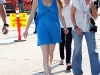 lindsay-lohan-on-the-set-of-labor-pains-06