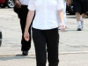 lindsay-lohan-on-the-set-of-labor-pains-07