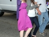 lindsay-lohan-on-the-set-of-labor-pains-10