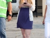 lindsay-lohan-on-the-set-of-labor-pains-13