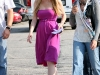 lindsay-lohan-on-the-set-of-labor-pains-14