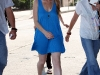 lindsay-lohan-on-the-set-of-labor-pains-15