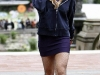 lindsay-lohan-on-the-set-of-ugly-betty-in-central-park-05