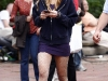 lindsay-lohan-on-the-set-of-ugly-betty-in-central-park-07