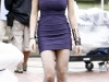 lindsay-lohan-on-the-set-of-ugly-betty-in-central-park-08