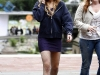 lindsay-lohan-on-the-set-of-ugly-betty-in-central-park-11