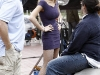 lindsay-lohan-on-the-set-of-ugly-betty-in-central-park-12