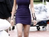 lindsay-lohan-on-the-set-of-ugly-betty-in-central-park-14