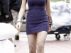 lindsay-lohan-on-the-set-of-ugly-betty-in-central-park-17