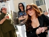 lindsay-lohan-paper-magazine-march-issue-luncheon-in-west-hollywood-03