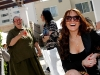 lindsay-lohan-paper-magazine-march-issue-luncheon-in-west-hollywood-09