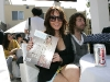 lindsay-lohan-paper-magazine-march-issue-luncheon-in-west-hollywood-13