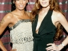 lindsay-lohan-peepshow-opening-at-planet-hollywood-01