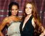 lindsay-lohan-peepshow-opening-at-planet-hollywood-03