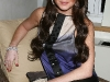 lindsay-lohan-photography-exhibit-at-the-atelier-in-new-york-01