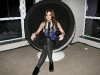 lindsay-lohan-photography-exhibit-at-the-atelier-in-new-york-02