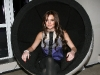 lindsay-lohan-photography-exhibit-at-the-atelier-in-new-york-03