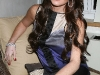 lindsay-lohan-photography-exhibit-at-the-atelier-in-new-york-04