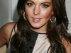 lindsay-lohan-photography-exhibit-at-the-atelier-in-new-york-07