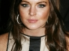 lindsay-lohan-photography-exhibit-at-the-atelier-in-new-york-08