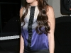 lindsay-lohan-photography-exhibit-at-the-atelier-in-new-york-10