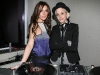 lindsay-lohan-photography-exhibit-at-the-atelier-in-new-york-13