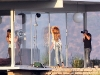 lindsay-lohan-photoshoot-candids-in-the-hollywood-hills-mq-12