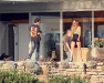 lindsay-lohan-photoshoot-candids-in-the-hollywood-hills-mq-13