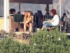 lindsay-lohan-photoshoot-candids-in-the-hollywood-hills-mq-14