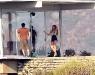 lindsay-lohan-photoshoot-candids-in-the-hollywood-hills-mq-16