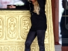 lindsay-lohan-photoshoot-candids-on-robertson-blvd-in-hollywood-01