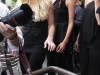 lindsay-lohan-photoshoot-candids-on-robertson-blvd-in-hollywood-06