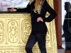lindsay-lohan-photoshoot-candids-on-robertson-blvd-in-hollywood-08
