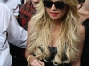 lindsay-lohan-photoshoot-candids-on-robertson-blvd-in-hollywood-10