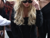lindsay-lohan-photoshoot-candids-on-robertson-blvd-in-hollywood-11