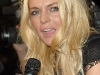 lindsay-lohan-rock-the-kasbah-gala-in-los-angeles-09