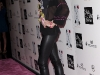 lindsay-lohan-saks-fifth-avenue-key-to-the-cure-launch-party-01