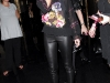 lindsay-lohan-saks-fifth-avenue-key-to-the-cure-launch-party-03