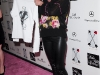 lindsay-lohan-saks-fifth-avenue-key-to-the-cure-launch-party-04