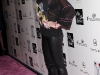 lindsay-lohan-saks-fifth-avenue-key-to-the-cure-launch-party-08