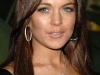lindsay-lohan-scandinavian-style-mansion-party-07